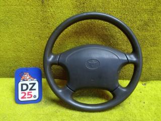 Руль передний правый TOYOTA HIACE 1994