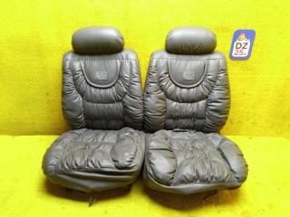 Чехол для сидений TOYOTA LAND CRUISER 05.1991