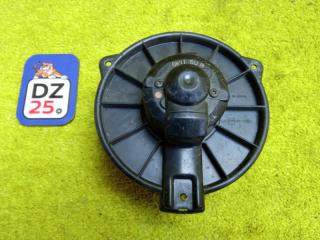 Мотор печки передний TOYOTA LAND CRUISER 05.1991