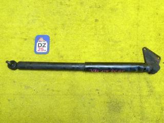 Амортизатор рулевой передний TOYOTA LAND CRUISER 05.1991