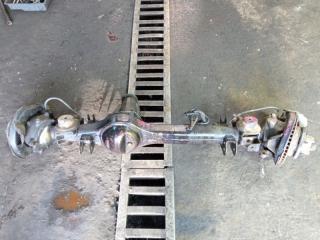 Мост передний TOYOTA LAND CRUISER 05.1991