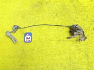 Тройник тормозной задний TOYOTA LAND CRUISER 05.1991
