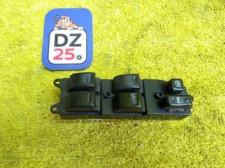 Блок управления стеклоподъемниками передний правый TOYOTA LAND CRUISER PRADO 2000