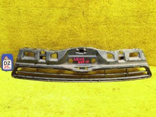 Решетка бамперная передняя TOYOTA AQUA