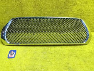 Решетка радиатора передняя TOYOTA LAND CRUISER 2008