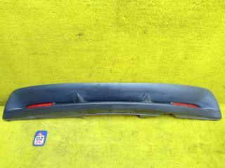 Запчасть бампер задний HONDA CR-Z 2010