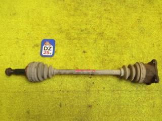 Привод задний правый TOYOTA SPRINTER CARIB 1997