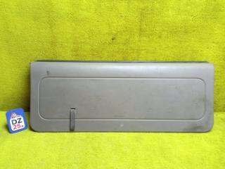 Обшивка двери багажника задняя TOYOTA HILUX SURF 1999