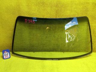 Лобовое стекло переднее TOYOTA HILUX SURF 1999
