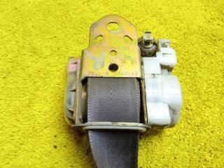 Ремень безопасности передний правый HARRIER 1999 ACU10 5SFE