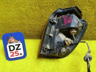 Стоп-сигнал задний левый HARRIER 1999 ACU10 5SFE
