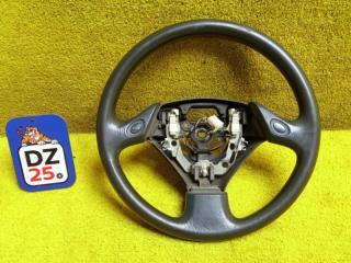 Руль передний правый TOYOTA HARRIER 1999