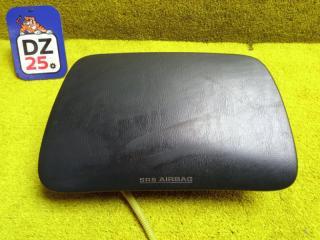 Airbag пассажирский передний левый TOYOTA HARRIER 1999