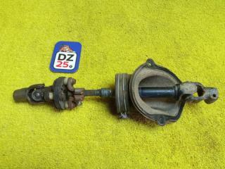 Рулевой карданчик передний TOYOTA HARRIER 1999