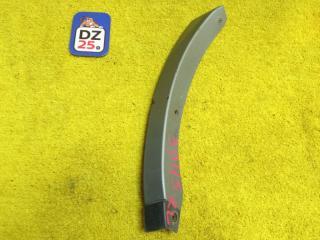 Накладка на крыло задняя левая TOYOTA HARRIER 1999