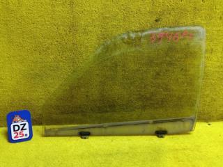 Стекло двери переднее левое TOYOTA HILUX SURF 1993