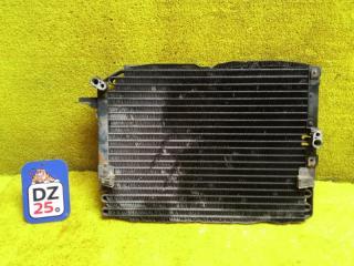 Радиатор кондиционера передний TOYOTA HILUX SURF 1993