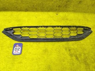 Запчасть решетка бамперная передняя HONDA VEZEL 2013