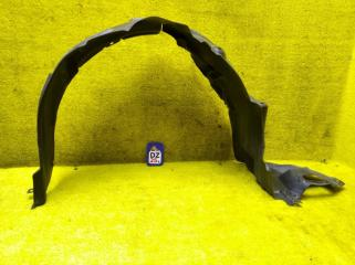 Подкрылок передний левый TOYOTA COROLLA FIELDER 2010
