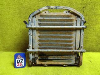 Радиатор основной передний TOYOTA TOWN ACE 1992