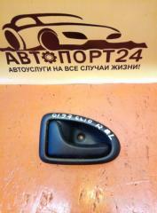 Запчасть ручка двери внутренняя задняя левая Renault Symbol 1 1997-2008