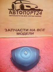 Подушка безопасности в рулевое колесо Renault Symbol 1 1998-2008
