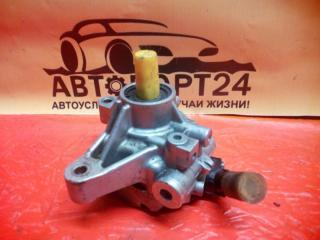 Запчасть насос гидроусилителя Honda CR-V 2002-2011