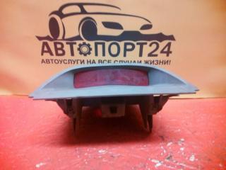 Фонарь задний (стоп сигнал) Renault Symbol 2 2008-2012