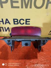 Фонарь задний (стоп сигнал) Renault Symbol 2 2008-2013