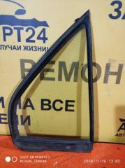 Запчасть форточка задняя правая Mitsubishi Lancer 9 2003-2007