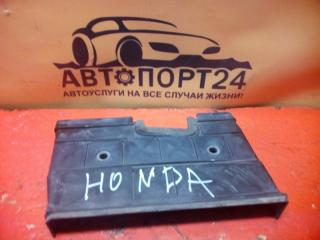 Запчасть кожух ремня грм Honda CR-V 1995-2003