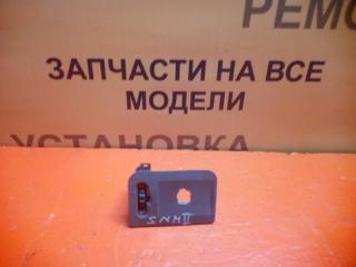 Кнопка корректора фар Renault Symbol 2 2008-2013