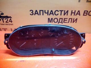 Панель приборная (щиток приборов) Renault Symbol 2 2008-2013