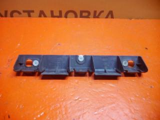 Кронштейн заднего бампера левый Renault Symbol 1 1999-2007