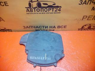 Запчасть крышка корпуса воздушного фильтра Renault Logan 1 2005-2014