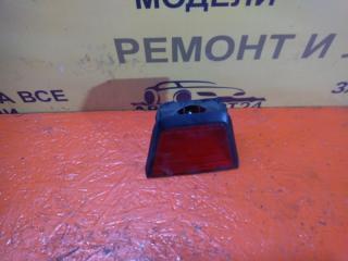 Запчасть фонарь задний (стоп сигнал) Renault Logan 1 2010-2014