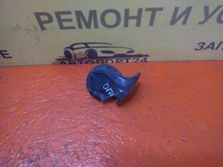 Сигнал звуковой Renault Symbol 1 1997-2007