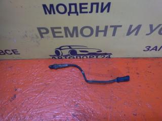 Датчик кислорода (лямбда-зонд) Renault Logan 1 2010-2014