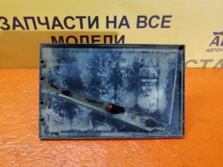 Запчасть крепление аккумулятора Renault Logan 1 2005-2014
