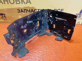 Крепление аккумулятора Renault Kangoo 1 1997-2007