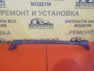 Багажник на крышу Renault Symbol 1 1997-2007