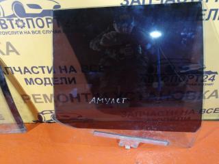Запчасть стекло двери заднее правое Chery AMULET 2003-2008
