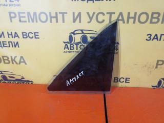 Запчасть форточка двери задняя правая Chery AMULET 2003-2008