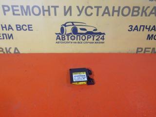 Блок управления AIR BAG Renault Symbol 2 2008-2013