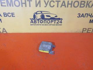 Блок управления AIR BAG Renault Symbol 1 1997-2007