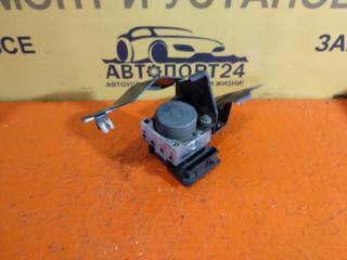 Блок ABS (насос) Renault Symbol 2 2008-2013