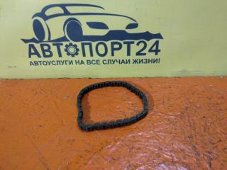 Запчасть цепь привода масляного насоса Nissan Tiida 2007-2010