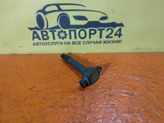 Запчасть катушка зажигания Mitsubishi Pajero 2010-2015