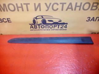 Молдинг Двери задний левый Renault Symbol 1 1997-2007