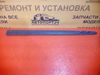 Молдинг Двери передний правый Renault Symbol 1 1997-2007